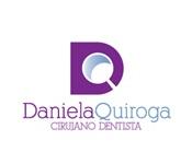 Dany Q