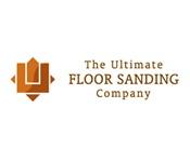 Ultimate Floor Sanding