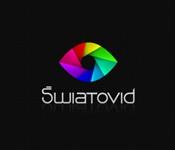 Swiatovid