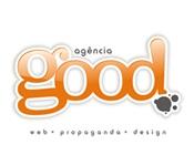 Agencia Good