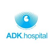 ADK Hospital