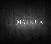 De. Materia