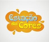 Estação Das Cores (Season Colors)