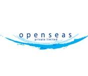 Open Seas2