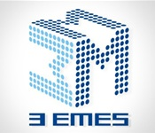 3 EMES