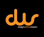Design Without Reason