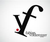 Fabian Vorderegger