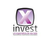 Xinvest