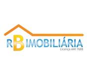 RB Imobiliária