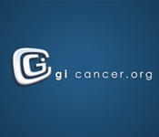 GiCancer. Org