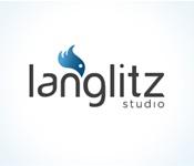 Langlitz Studio