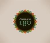 Church 180
