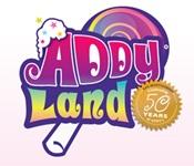 ADDY Land