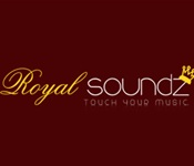 Royal Soundz