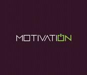Motivati ON