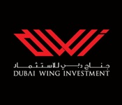 Dubai Wing Investment
