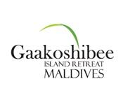 Gaakoshibee Island Resort