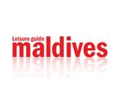 Leisure Guide Maldives