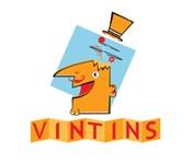 Vintins