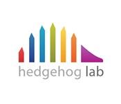 Hedgehog Lab Concept