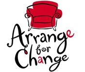 Arrange For Change