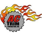AC Trim Carpentry