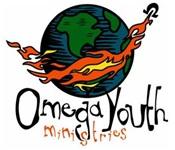 Omega Youth