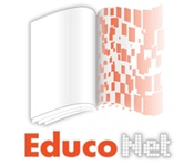 Educonet