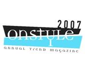 On Style 2007