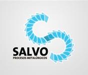 SALVO PM