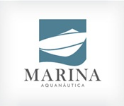 Marina Aquanautica