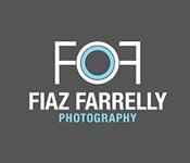 Fiaz Farrelly Photography