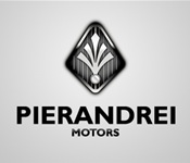 PIERANDREiMotors
