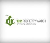 Property Watch