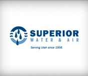 Superior Water & Amp; Air