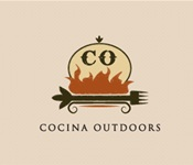 Cocina Outdoors V3