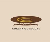 Cocina Outdoors V1
