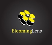 Blooming Lens 02