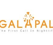 Galapal