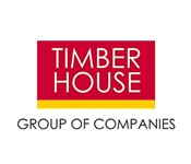 Timber House Group