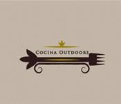 Cocina Outdoors V5