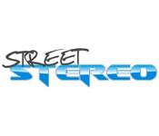 Street Stereo
