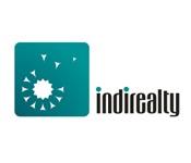 Indi Realty