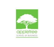 Appletree School Of Business