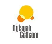 Agisyah Cellcom