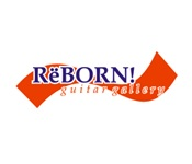 Reborn Guitar Gallery