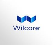 Wilcore