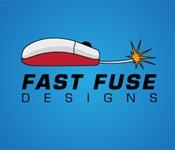 Fast Fuse Designs