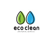 Eco Clean V1