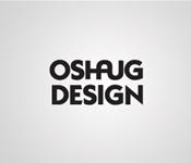 Oshaug Design
